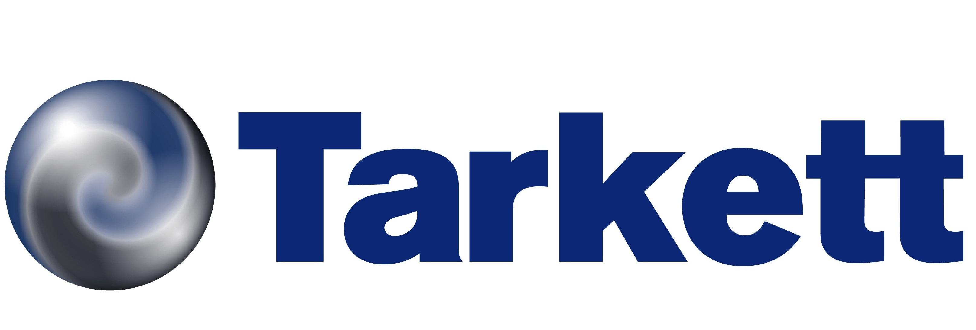 TARKETT image