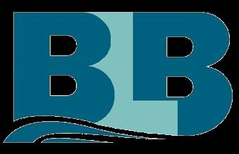 blb image