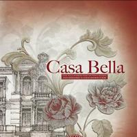 Casa Bella image