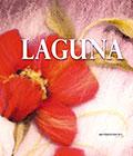 Коллекция Laguna image