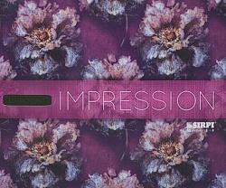 Impression image