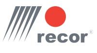 RECOR image