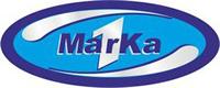 1marka image