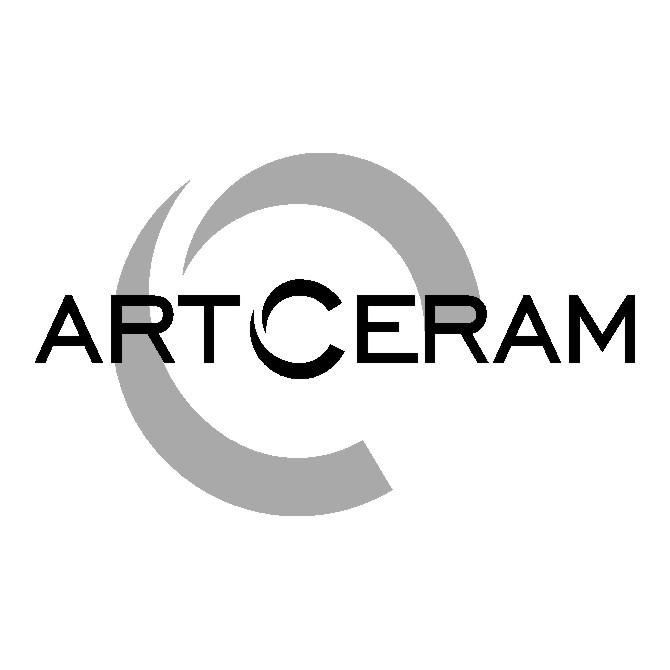 ARTCERAM image