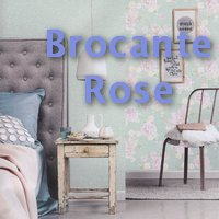 Brocante Rose image
