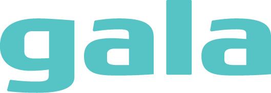 GALA image