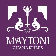 MAYTONi image