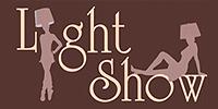 LIGHT SHOW image