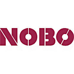 NOBO image