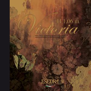 ESEDRA VICTORIA image