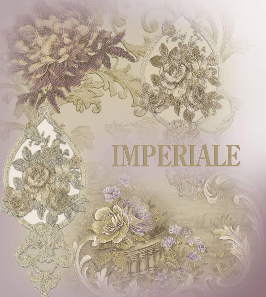 ESEDRA IMPERIALE image