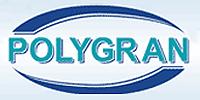 POLYGRAN  image