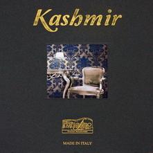 Kashmir image