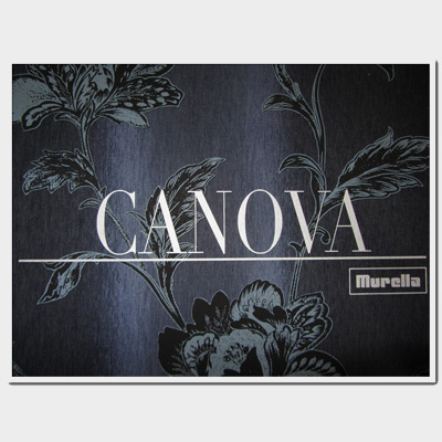 Canova image