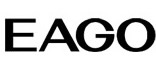 EAGO image