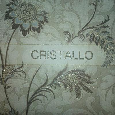 CRISTALLO image