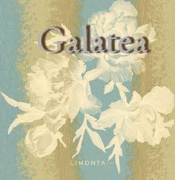 GALATEA image