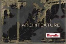Architexture image