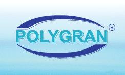 полигран image