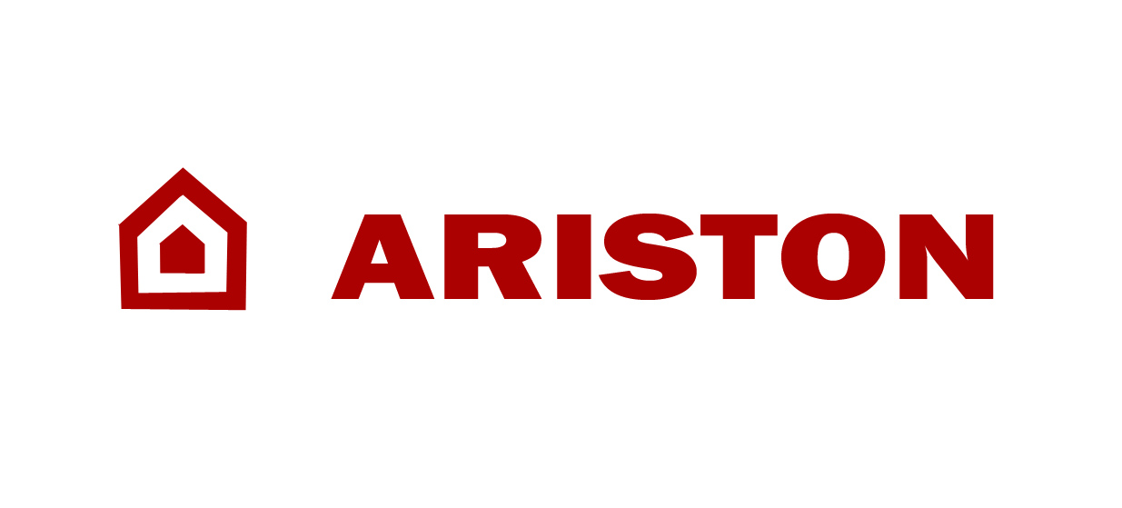 Ariston  image
