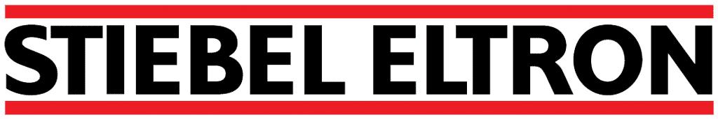 STIEBEL ELTRON image