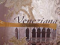 VENEZIANA image