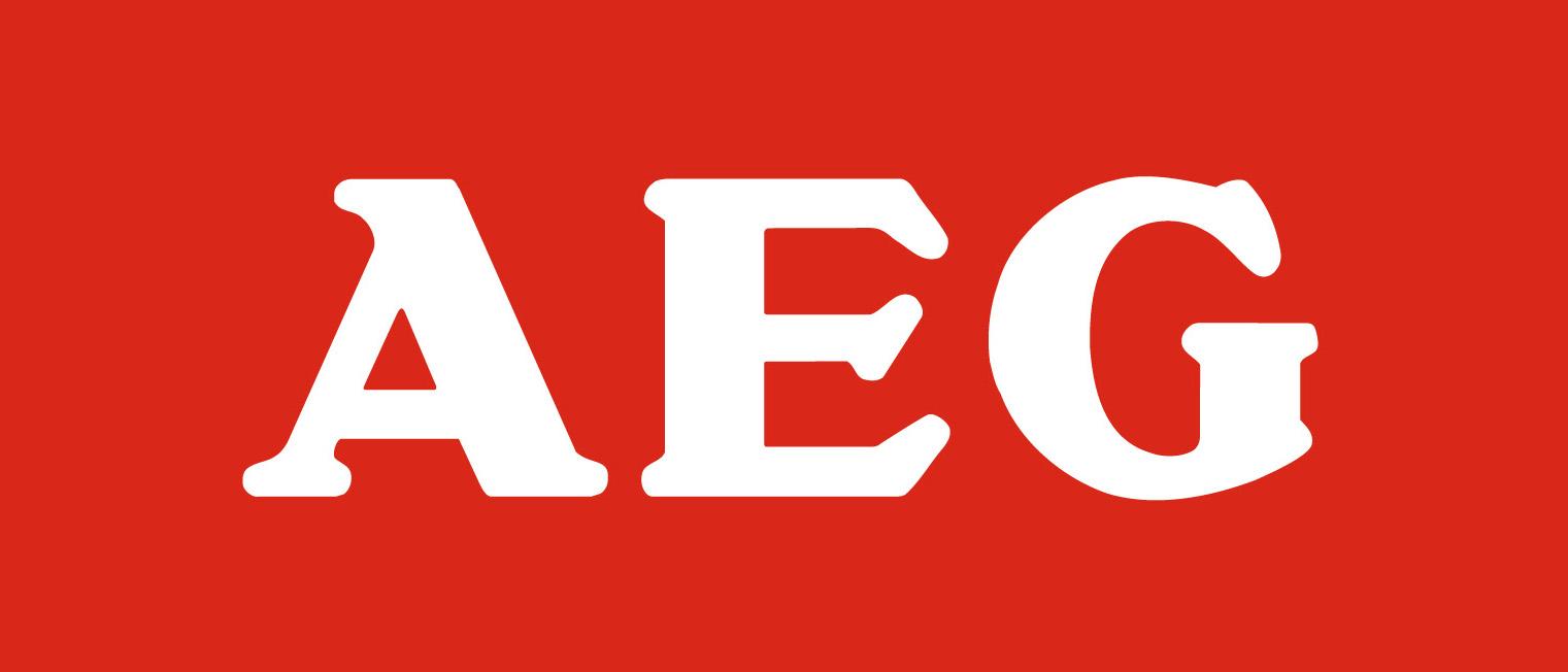 AEG image