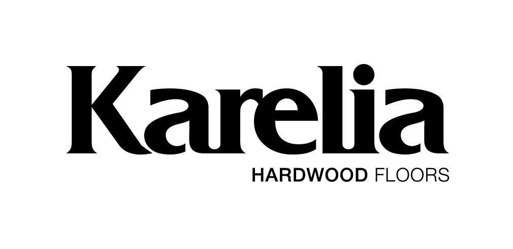 KARELIA image