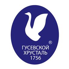 гуСЬ-ХРУСТАЛЬНЫЙ image