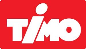 timo image