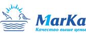1 МАРКА image