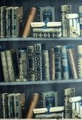 Библиотека image