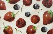 ягоды image