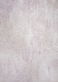 ГОРЯЧЕЕ ТИСНЕНИЕ (1,06х10) флизелин image