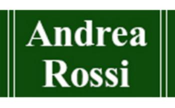 ANDREA ROSSI image