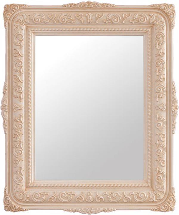 Зеркала прагматика