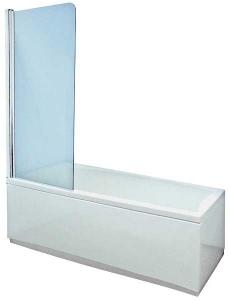 шторки на ванну image