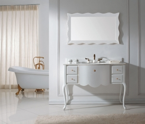 мебель напольная image
