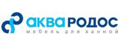 аквародос (украина) image