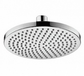 HANSGROHE, Душевая стойка Hansgrohe Croma 100 27169000 Showerpipe