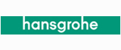 hansgrohe image