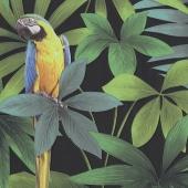 животные, птицы image