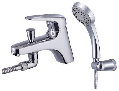 Смесители для ванной с душем купить москва 4 комнаты казань мебель
