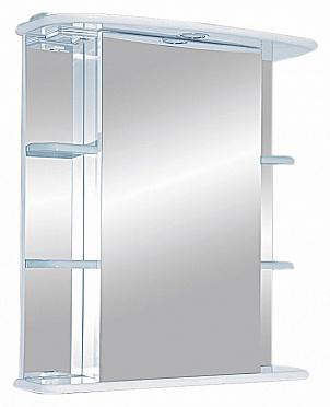 зеркальные шкафы, зеркала image