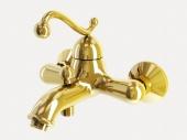 MUSKAT GOLD image