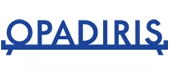 opadiris (россия) image