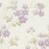 Pastel Florals image