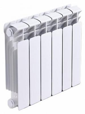 радиаторы отопления image