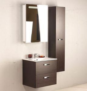 мебель подвесная image