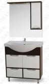 мебель 70-74 см image